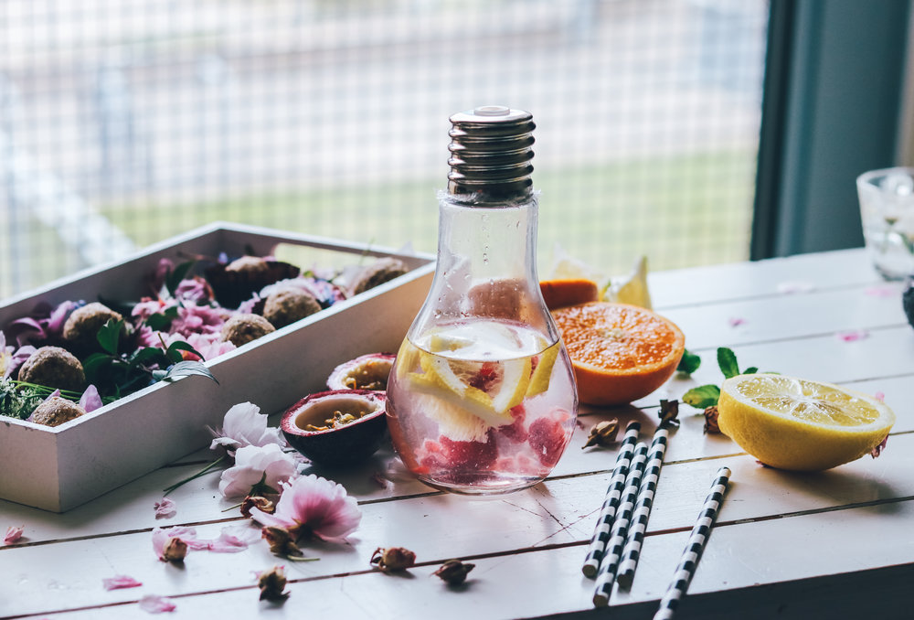 Infused water - Unsplash - toa-heftiba-250946.jpg