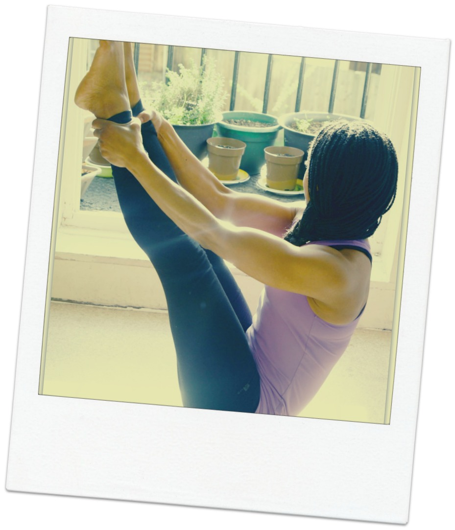 Pilates Pose Polaroid - Open Leg Rocker.jpg