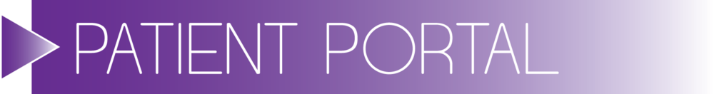 PATIENT PORTAL.png