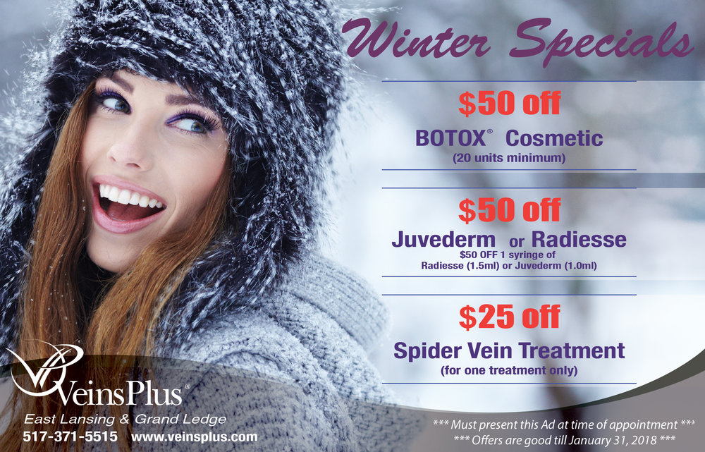 Winter-Specials-Nov-2017.jpg