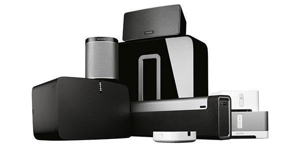 Sonos-Family.jpg