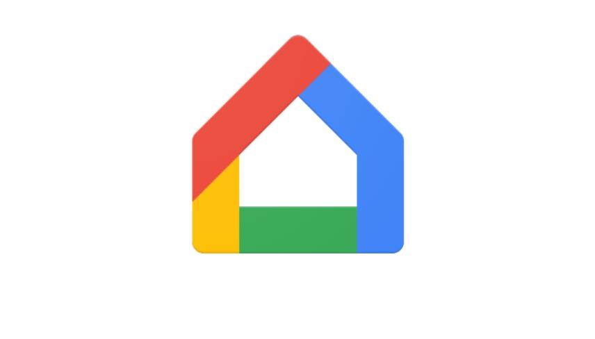 Google_Home.jpg