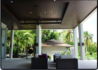 Sonos_Slide6.jpg