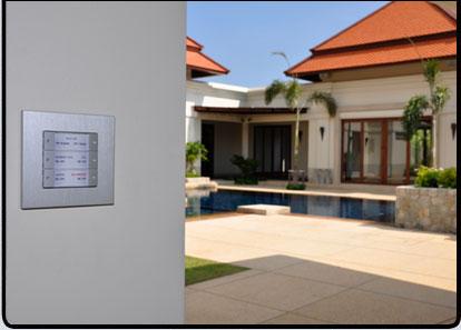 Light_Control_Phuket (6).jpg