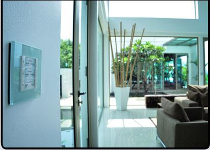 Light_Control_Phuket (7).jpg