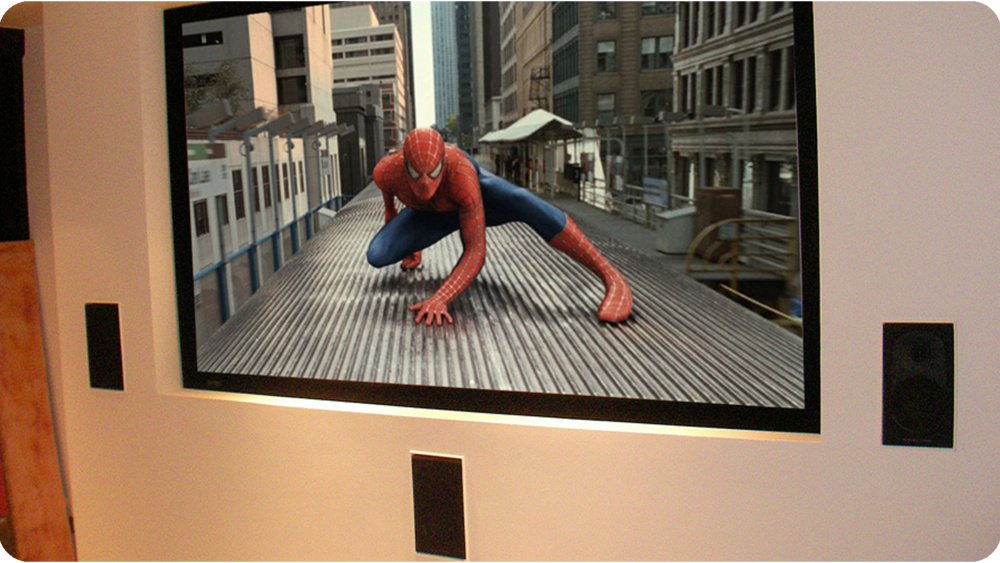 Home-Cinema-Spider-man.png