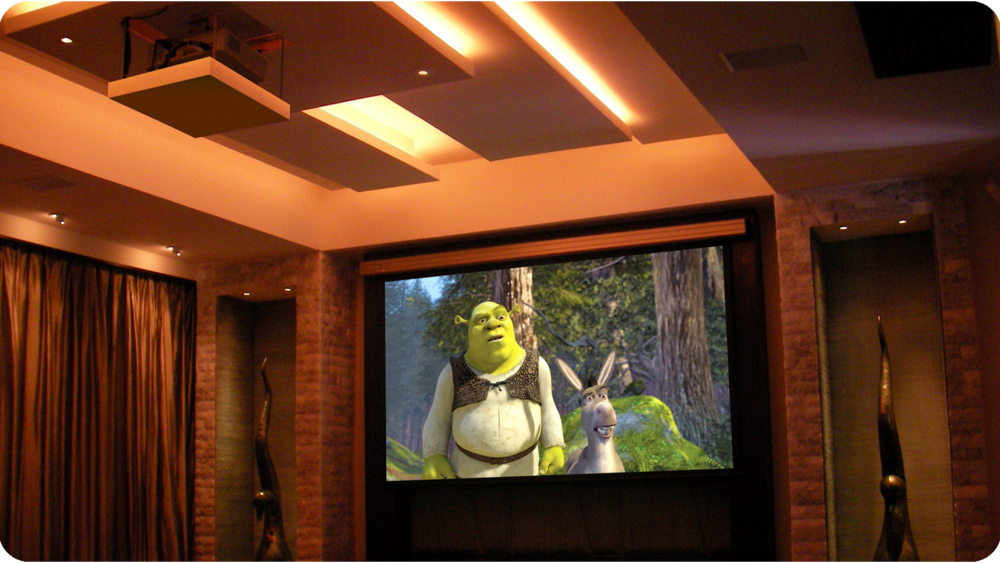 Home-Cinema-Shrek.png