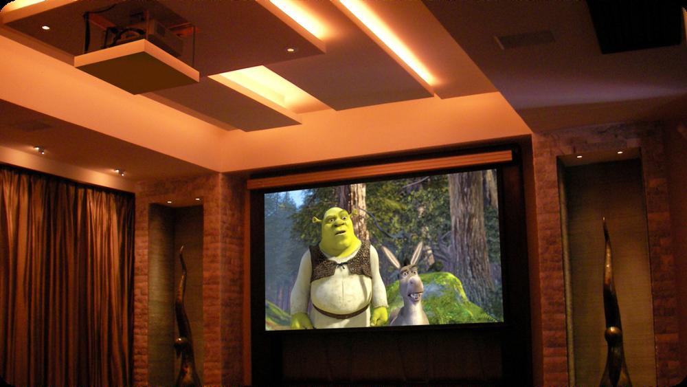 Home-Cinema-Shrek.png
