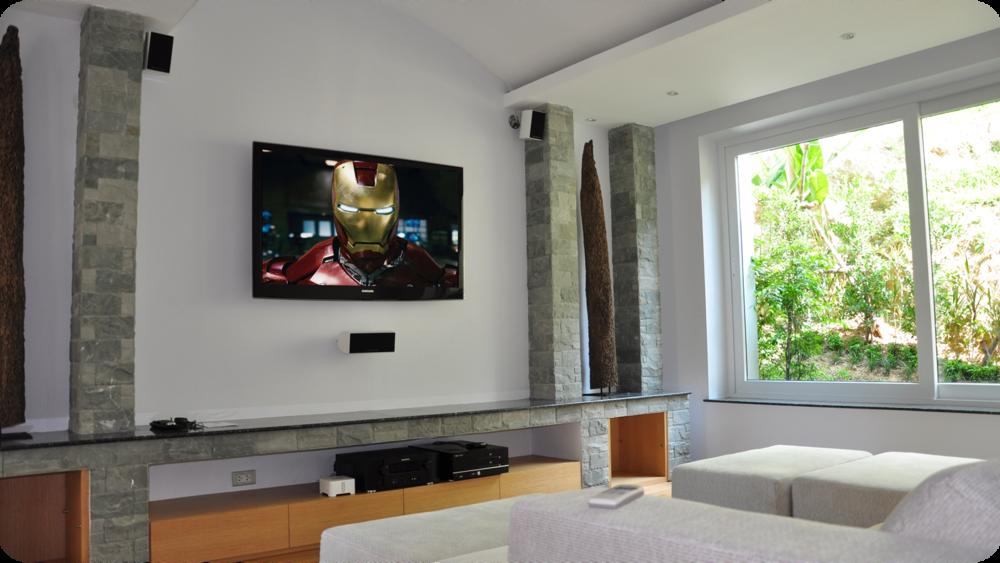 Home-Cinema-Ironman.png