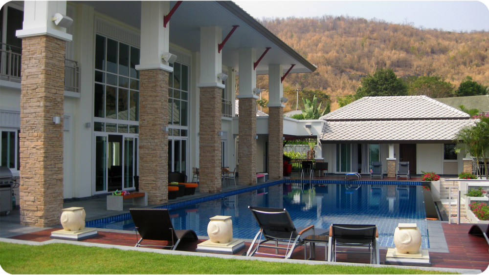 Hua-Hin-Villa-Pool-Terrace.png