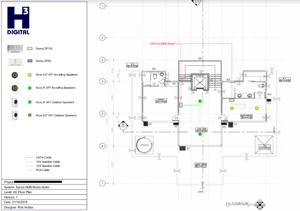 Sonos_Concept_Plan.png
