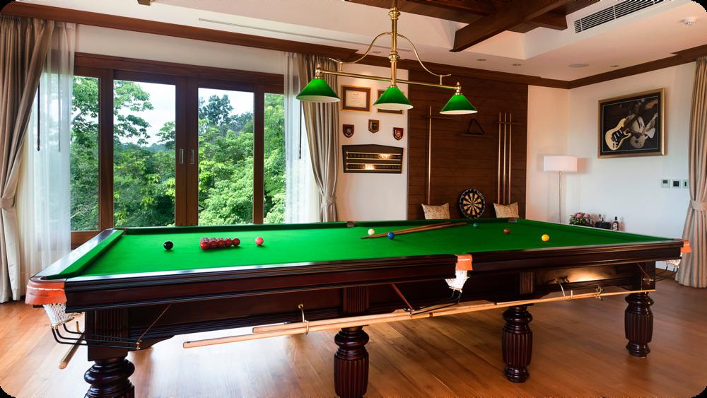 Snooker_Room_Audio.png