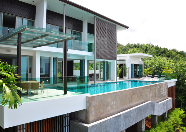 Phuket_Smart_Home_EastCoast.jpg