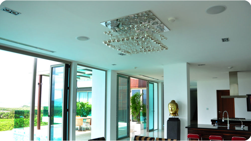 Phuket_audio_ceiling_speakers.png