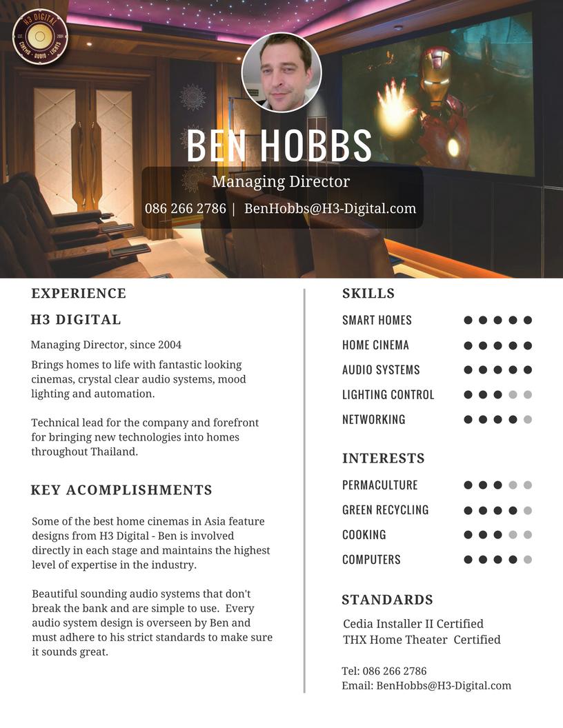 Ben Hobbs Bio.png
