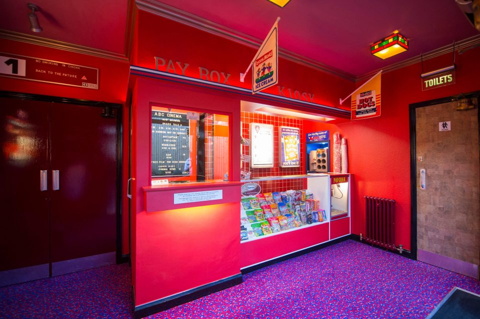 Cinema_Foyer.jpg