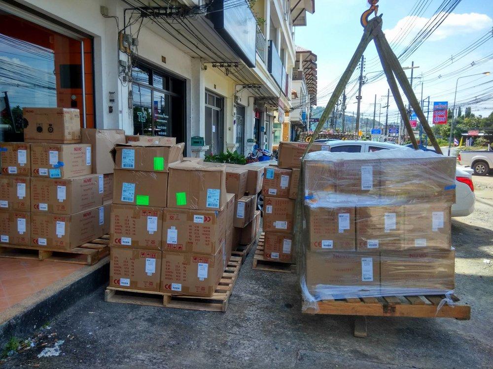 Craned into Phuket Audio systems.jpg