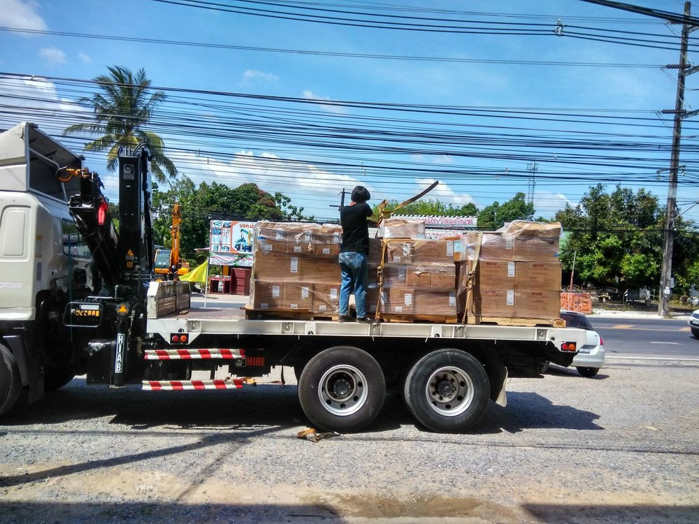 Nuvo Speaker Shipment.jpg