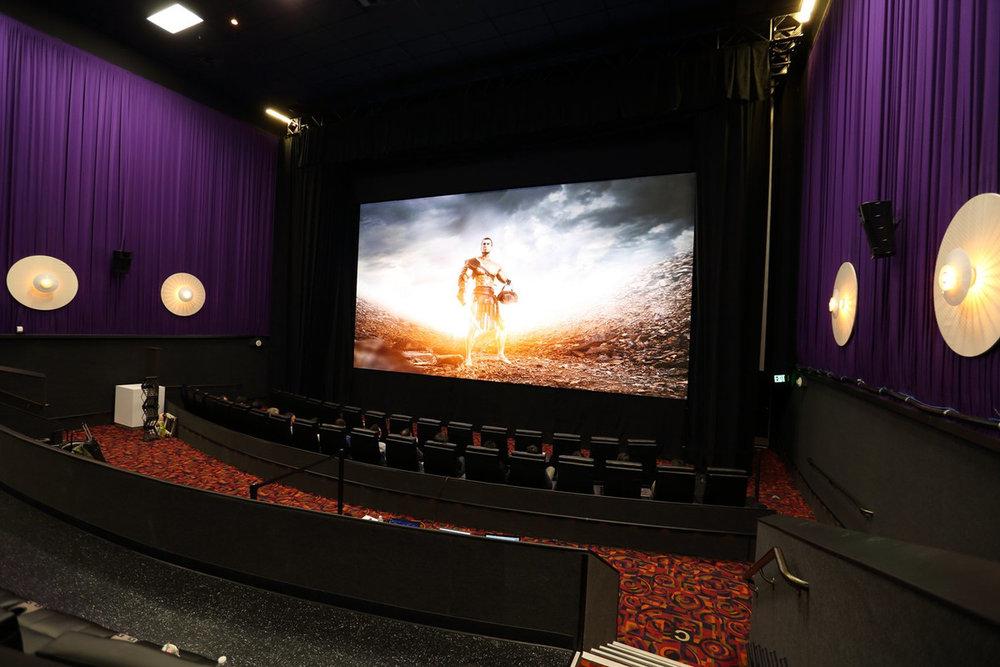 Samsung Massive Cinema.jpg