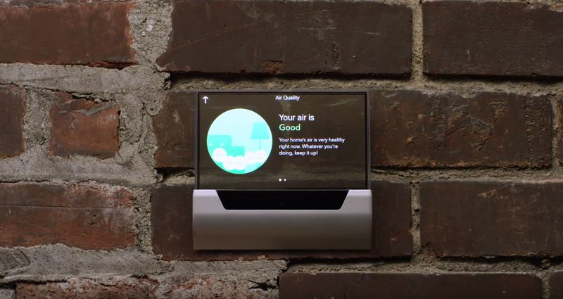 Microsoft Smart Home