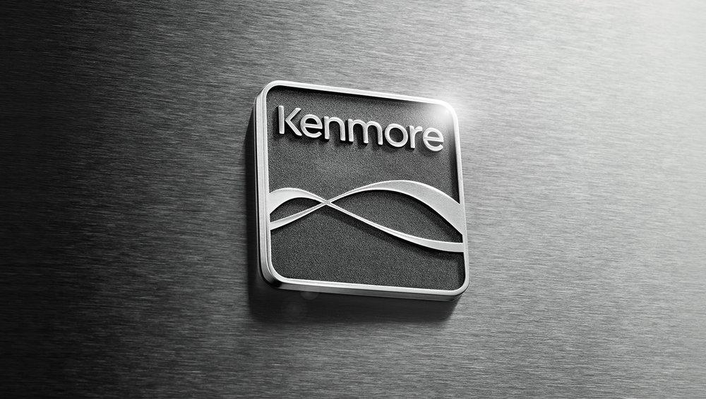 kenmore-avatar.jpg