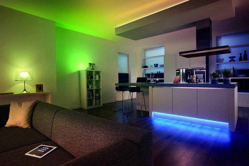 Philips Hue Room.jpg