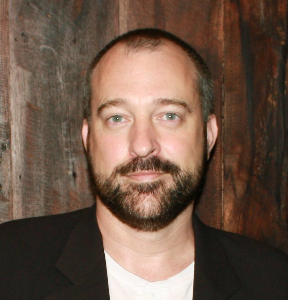 Ben Hobbs, Managing Director of H3 Digital