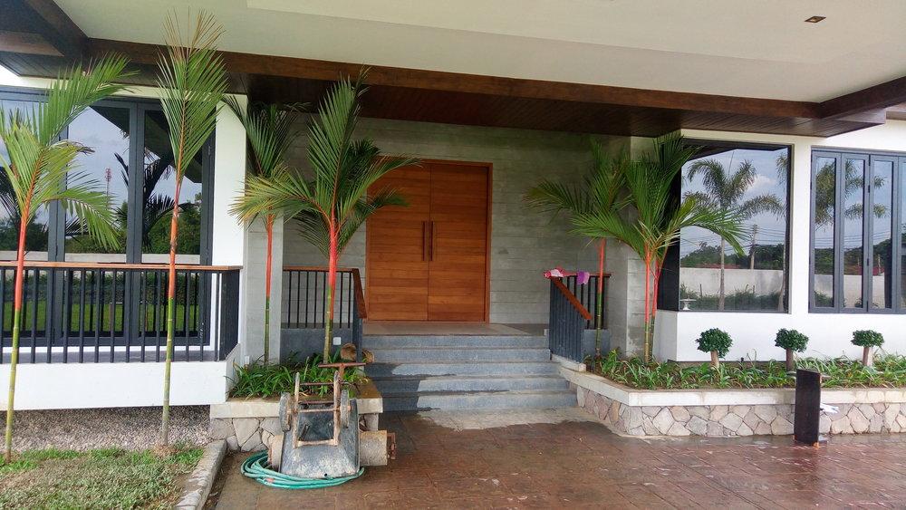 Chiang Mai Villa.jpg