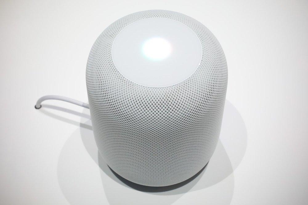 apple-wwdc-2017-homepod-speaker-3975.jpg
