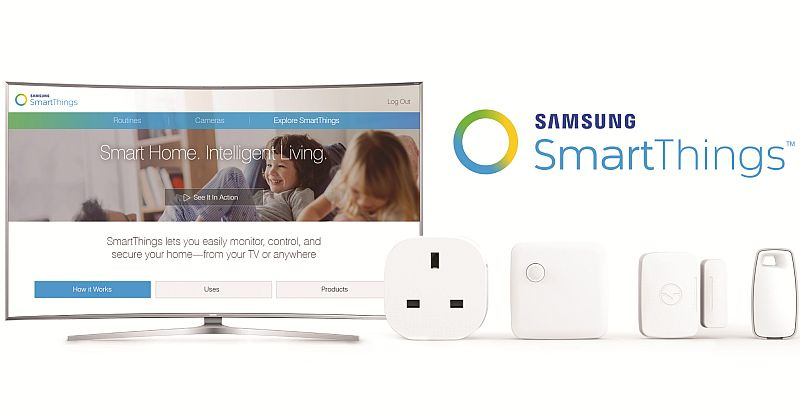samsung_smartthings_official.jpg