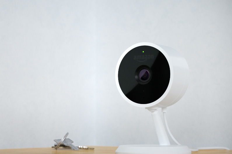 amazon-cloud-cam.jpg