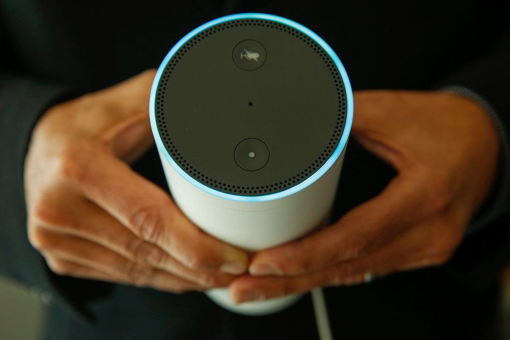 Amazon Alexa.jpg