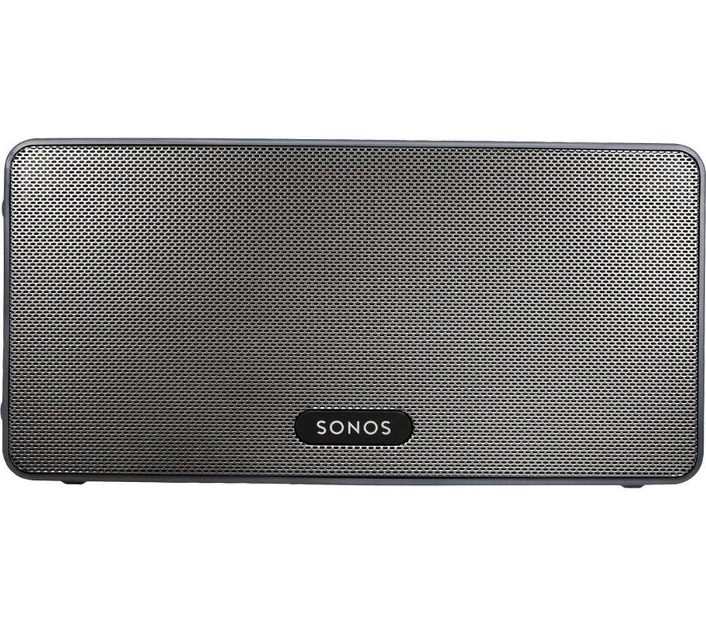 Sonos Play 3