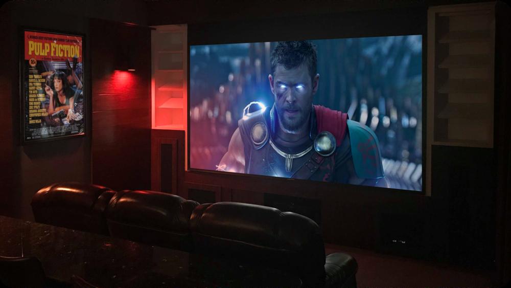 Thor_Home_Cinema.png