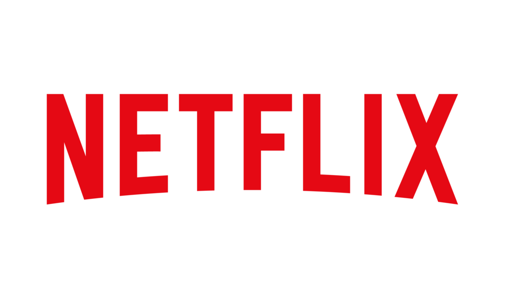 Netflix has over 125 million subscribers.