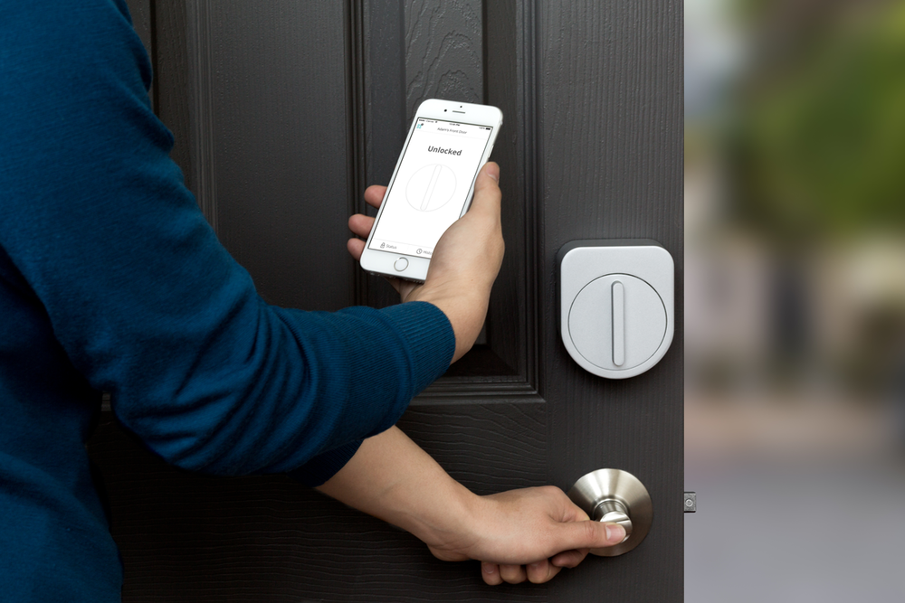 Smart Home Unlock.png