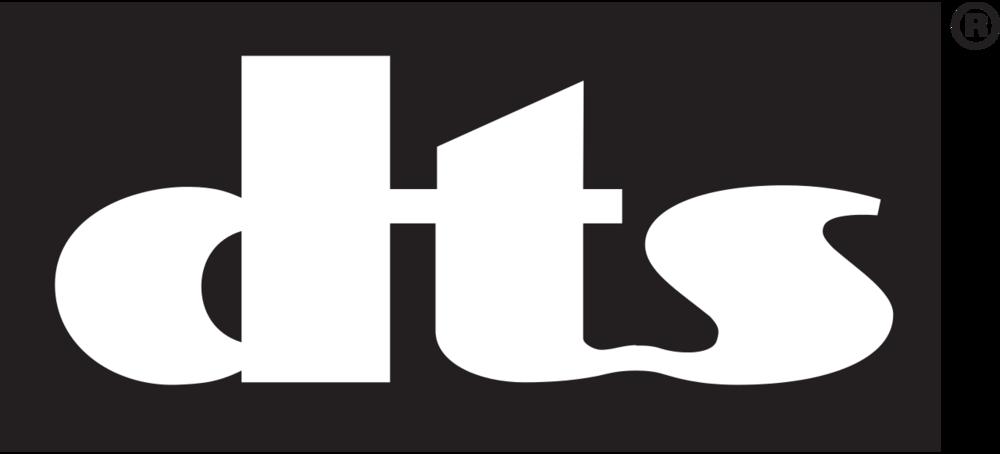 DTS Audio Technology