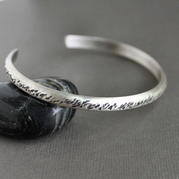 silver-cuff-bracelet-men.jpg