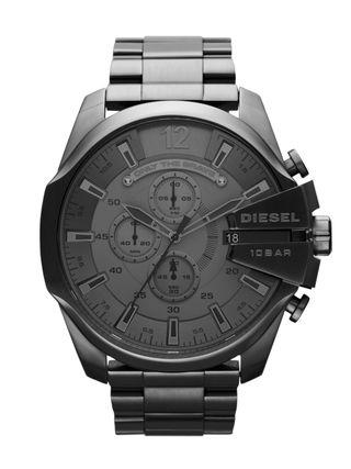 diesel-watch-DZ4282.jpg