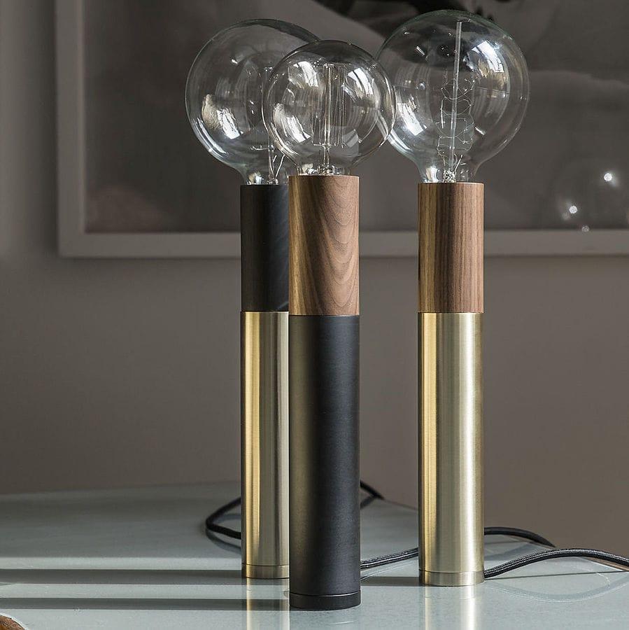 edizioni lamp