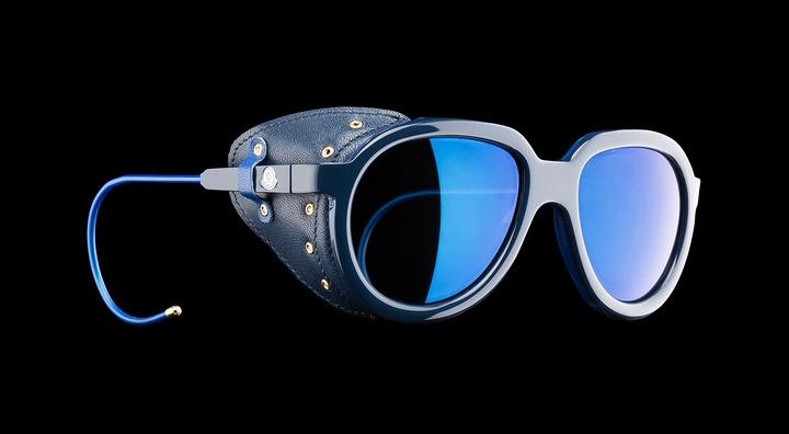 moncler-sunglasses-blue.jpg