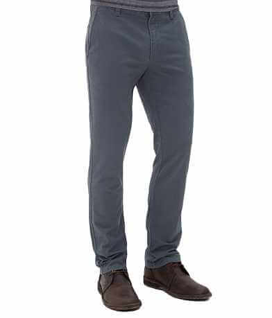 RWH Slim Fit pants. $29.00