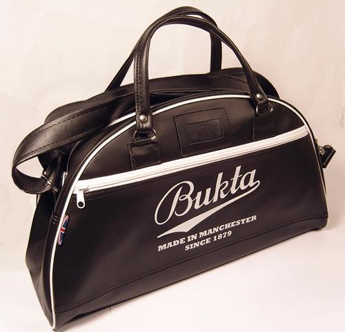 bukta_vintage_bowling_bag_main.jpg