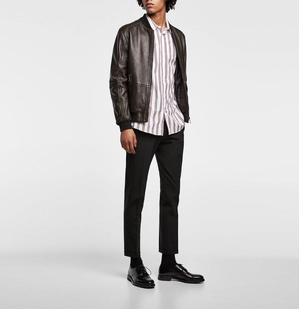 leather bomber jacket.jpg