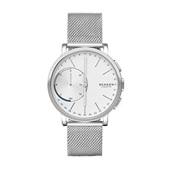 skagen-hybrid smartwatch-2.jpg