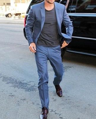 blue-suit-charcoal-crew-neck-t-shirt-dark-purple-derby-shoes-large-12329.jpg