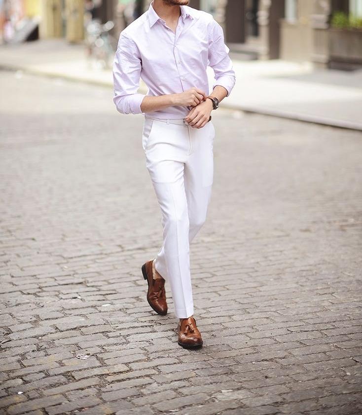 49847e9a4339a8fbe8f3c08646ab2ea9--style-for-men-mens-style.jpg