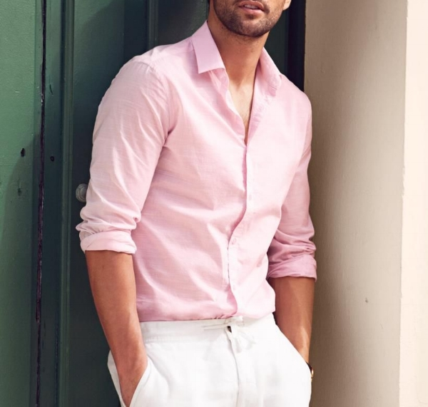 noah mills-pink shirt.jpg