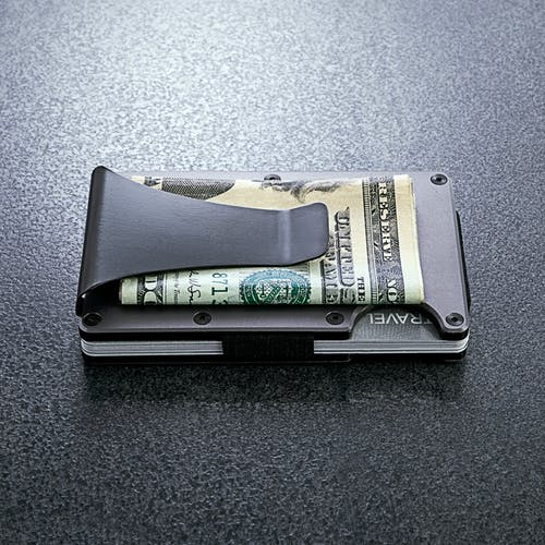 ridge aluminum wallet.jpg