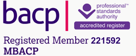 bacp_Registered_logo.png